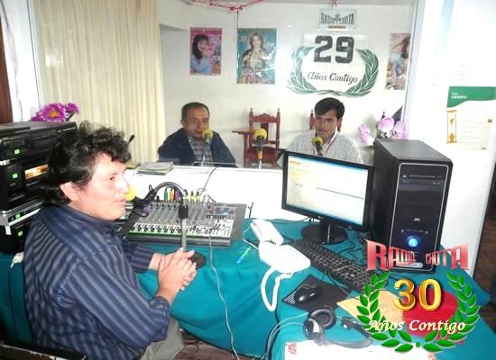 radio_chota531.jpg