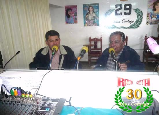 radio_chota570.jpg