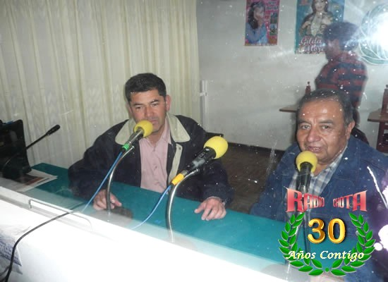 radio_chota571.jpg