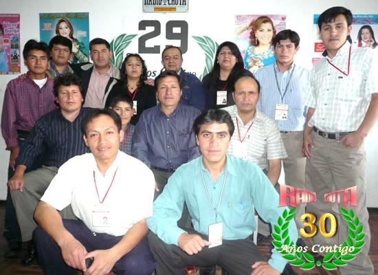 radio_chota579.jpg