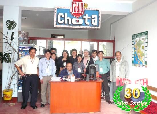 radio_chota588.jpg