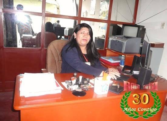 radio_chota590.jpg