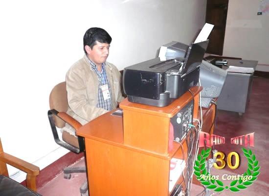 radio_chota595.jpg