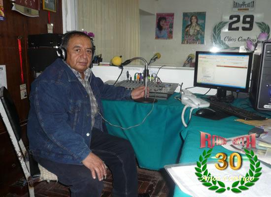 radio_chota606.jpg
