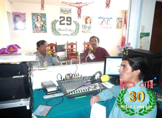 radio_chota656.jpg